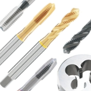 threading tools_new